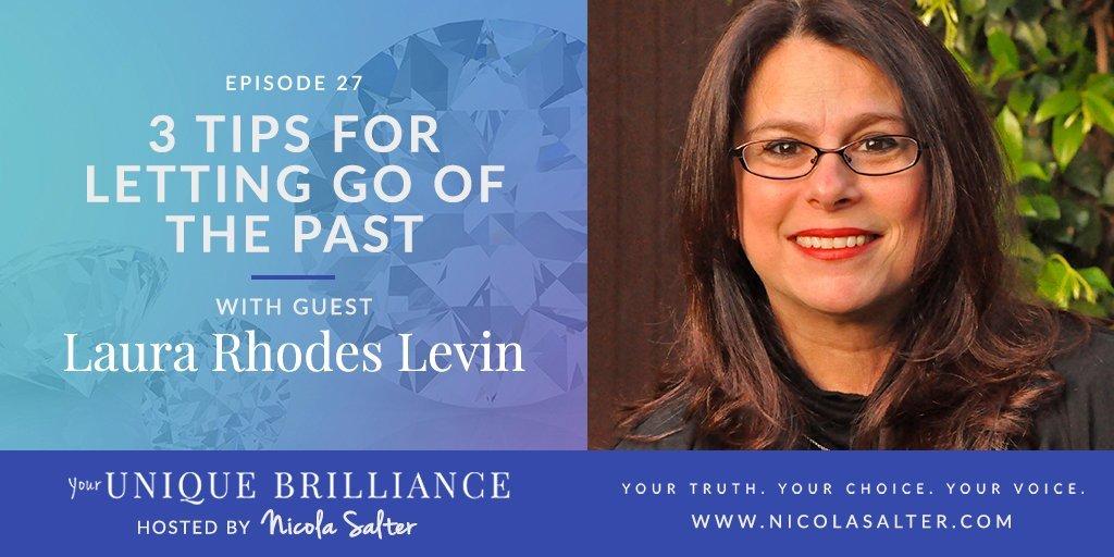 Laura Rhodes Levin