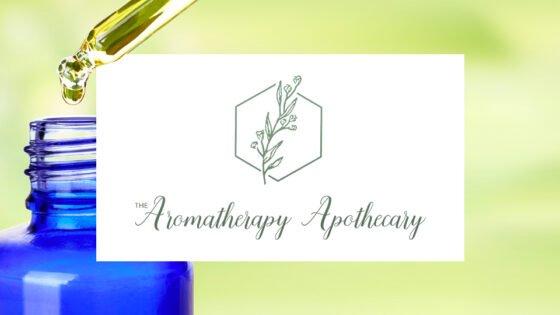 Aromatherapy Apothecary
