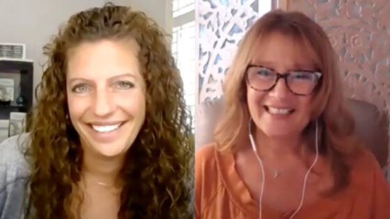 Release Emotional Clutter — with Lindsey House